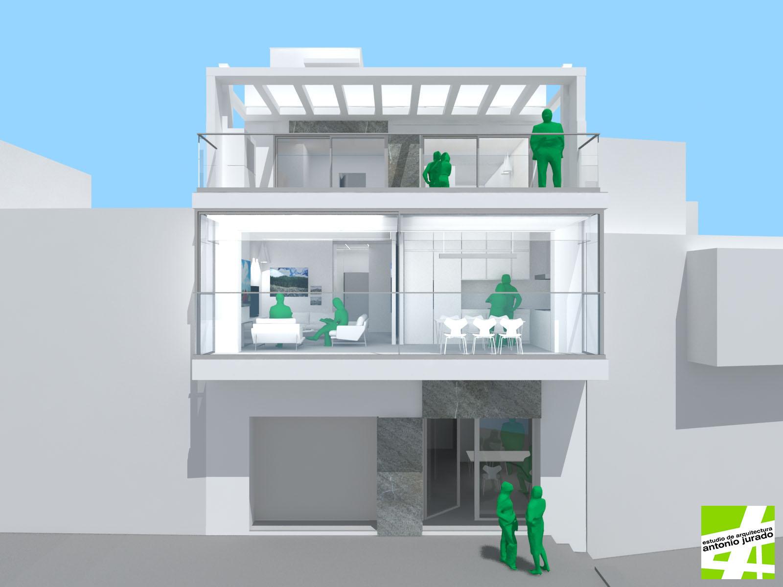 casa-ra-house-torrox-malaga-antonio-jurado-arquitecto-07