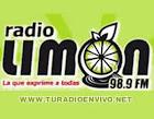 radio limon olmos
