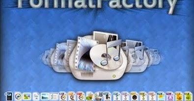تحميل برنامج فورمات فاكتورى مجانا