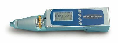 Jual Hammer Test Matest Digital C-386N-call 08128222998