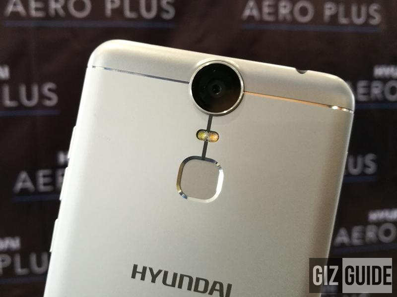 gizguide-hyundai-aero-plus-camera First Photos Captured By The 21 MP Camera of Hyundai Aero Plus Technology