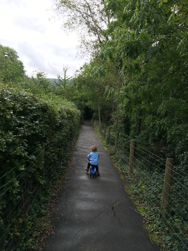 toddler-on-bike-on-tarmac-path