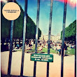 The Fire Note: Tame Impala: Lonerism