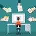 5 Peluang Bisnis Freelancer 2017