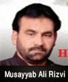 http://72jafry.blogspot.com/2014/03/musayyab-ali-rizvi-nohay-2005-to-2015.html