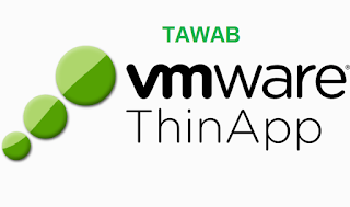 VMware Thinapp Enterprise 5.2.4.9964600.Silent.Install S2mxGPv