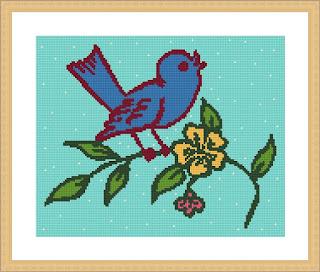 https://www.etsy.com/uk/listing/519702104/bird-folk-art-modern-cross-stitch?ref=shop_home_active_2