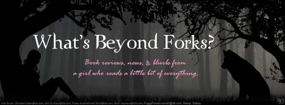 What's Beyond Forks?