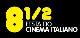 Festa do Cinema Italiano Chega a Viana do Castelo