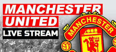 Manchester United - Rostov Live Streaming