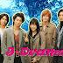 5 J-Dramas inspirados em mangás que você precisa conhecer!