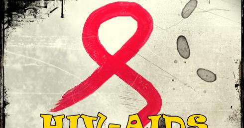 Pidato Bahasa Inggris : HIV AIDS + Terjemahan