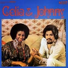 celia-cruz-johnny-pacheco