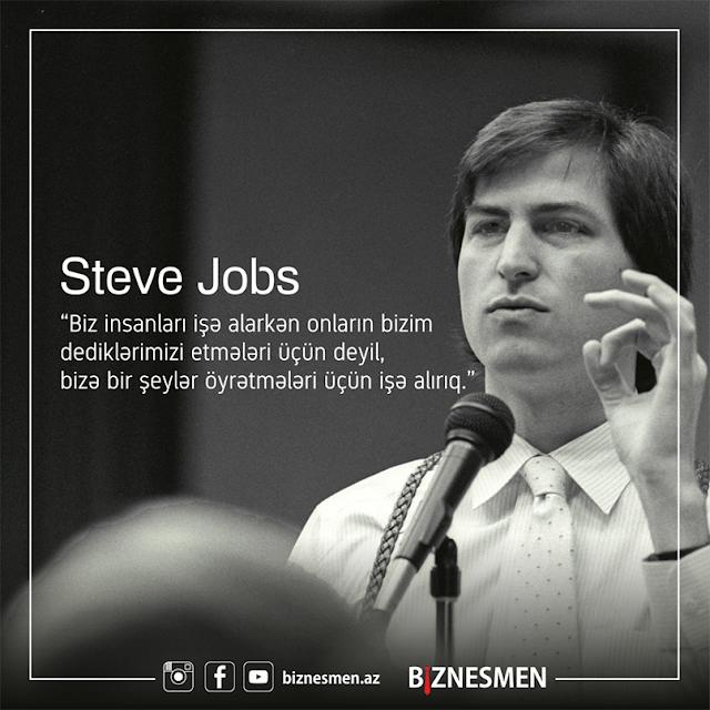 #steve #jobs #biznes #biznesmen
