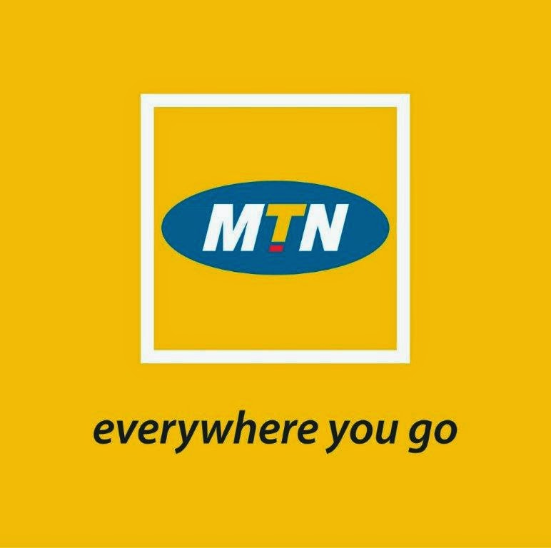 Browse Unlimitedly on MTN with just N100 via Simple Server (Updated!!)