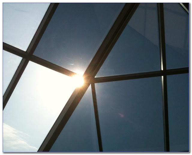Solar Solutions WINDOW TINTING Prices Reviews