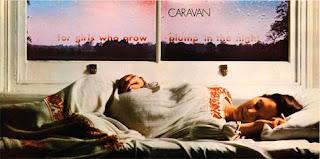 http://officialcaravan.co.uk/