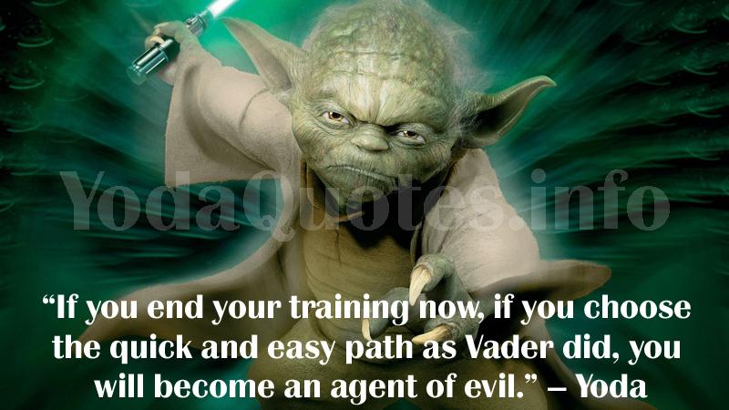 Yoda Quotes: Yoda Quotes Patience   Yoda Quotes Try , Yoda ...