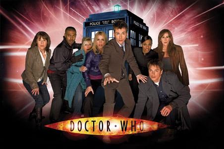doctor x season 4 episode 4