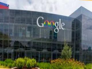 google perusahaan teknologi yang terbesar dan digemari di Indonesia dan dunia