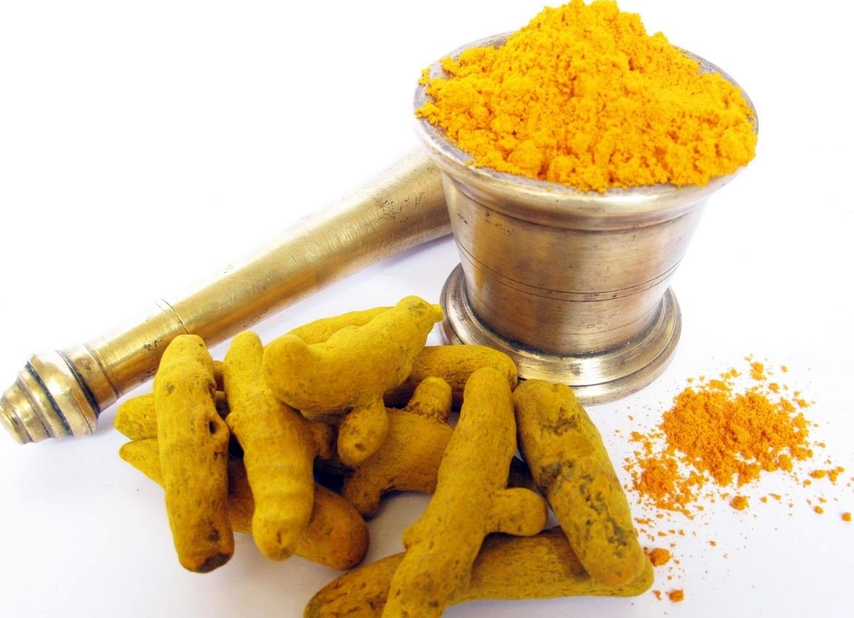 Image result for கஸ்தூரி மஞ்சள் பால்