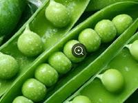 8 Jenis Sayuran yang Wajib Anda Tahu untuk Menjaga Kesehatan Ginjal
