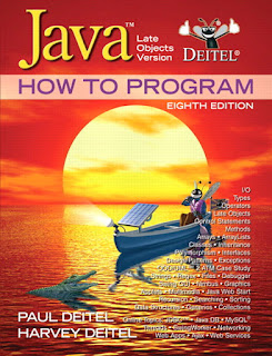 17 Examples of Calendar in Java
