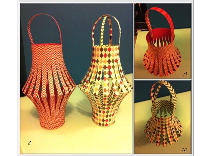 xoba lifestyle design chinese lanterns and the moon festival