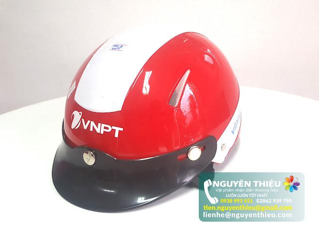 Công ty sản xuất mũ bảo hiểm theo yêu cầu số lượng lớn, in số lượng lớn mũ bảo hiểm theo yêu cầu