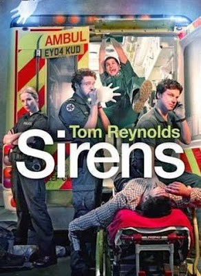 Sirens, film