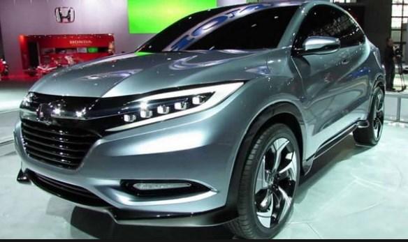 2016 Honda Cr V 4wd Hybrid Colour Fix England