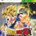 Dragonball Z Remstered Xbox360 free download full version