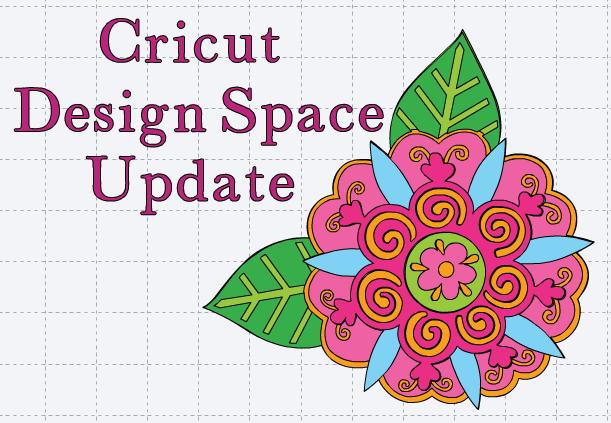 TreffpunktEltern de :: Thema anzeigen - cricut design space