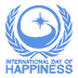 20th March Celebrated as International Day of Happiness 2019