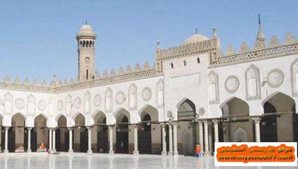 السياحة الدينية فى مصر