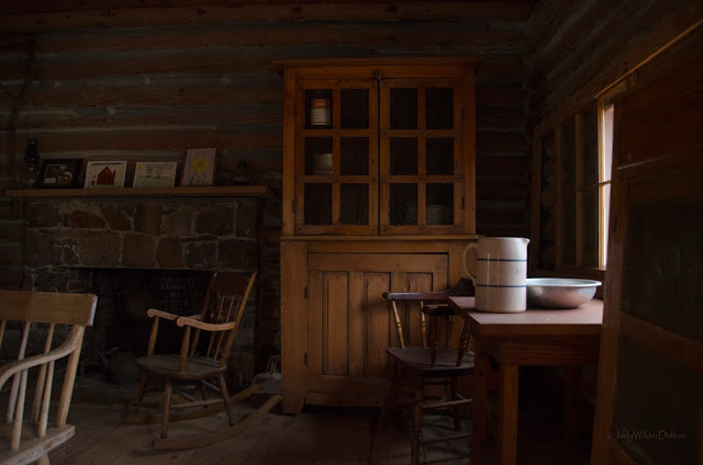 http://judy-wilder-dalton.pixels.com/featured/inside-mrs-lees-log-cabin-judy-wilder-dalton.html