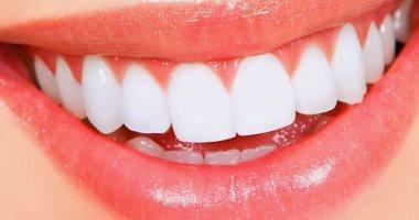 طرق التخلص من أصفرارالأسنان
