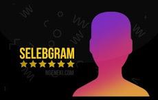 Cara Paling Mudah untuk Menjadi Terkenal di Instagram (Selebgram)