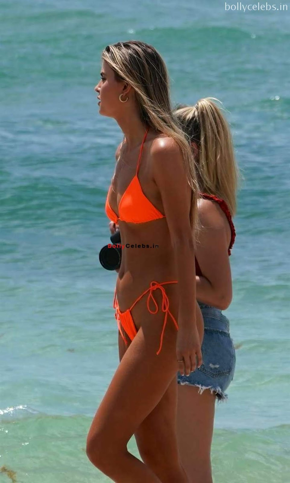 Kellie+Stewart+Sexy+Celeb+in+Small+Tiny+Red+Bikini+in+Miami+Leaked+Hidden+Pics+Ultra+Hot+Ass+Cleavages+Boobs+bollycelebs.in+Exclusive+Pics+002.jpg