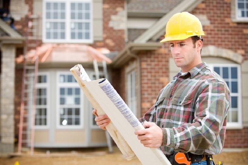 Top 10 Benefits of Custom Building Your Home