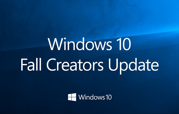 Build 2017: Microsoft announces Windows 10 Fall Creators Update with Microsoft Fluent Design System, Windows Story Mix and more