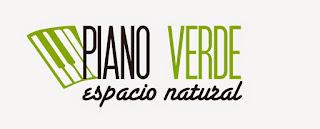 https://www.facebook.com/pianoverde.burriana/