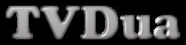 TVdua