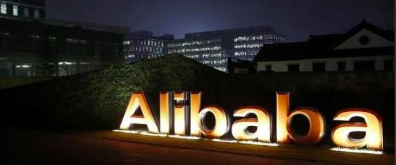 阿里巴巴進軍線上影音,目標成為中國版的HBO與Netflix