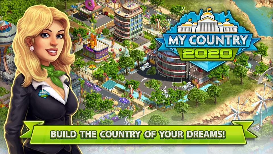 Simcity apk and data b free download