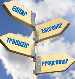 sites freelancers