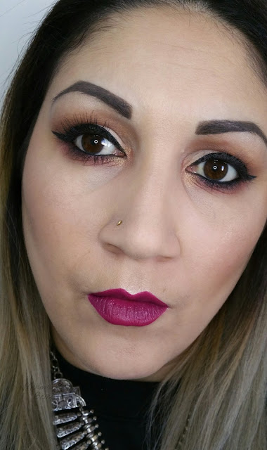 mascara_faux_cils_superstar_x_fiber_loreal_paris