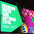 Fashion Week San Antonio 2015 Highlights