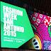 Fashion Week San Antonio 2015 Highlights