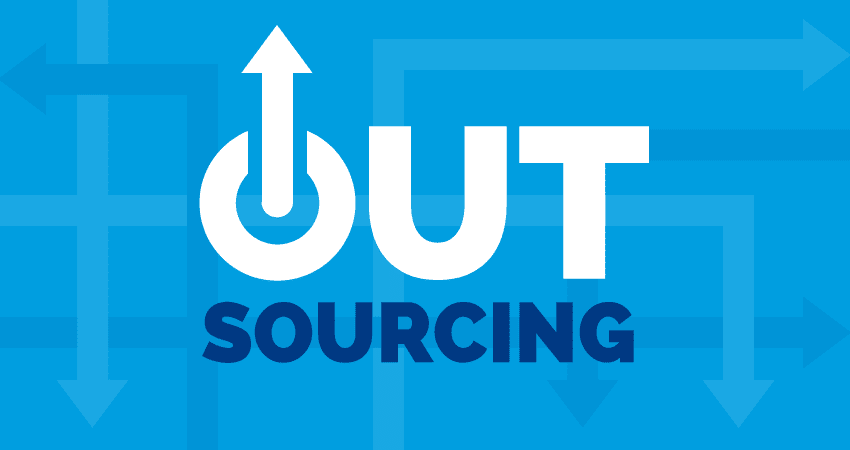 Image result for IT outsourcing companies